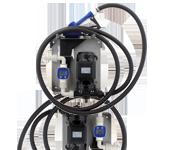Tankanlagen für AdBlue®