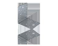 Baubeschläge, Ladenbänder & Rispenband