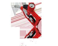 Zapfpistolen, Dieselfilter & Messgeräte