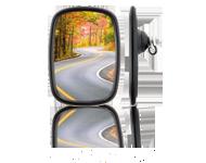 Fahrzeugspiegel
