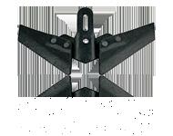 Flügelschare
