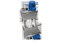 Hydraulikaggregate 230V/400V