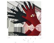 Handschuhe für Kinder