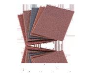 Schleifpapier & Schleifmittel