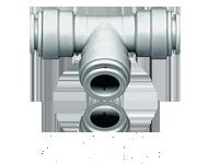 Speedfit Wasserleitungen