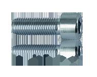 Senkkopf-, Zylinder-, Maschinen- & Bauschrauben
