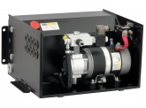 POWER-PACK Kasten-Aggregat 12V/2KW/2,6ccm, EINFACH, DBV, 10L