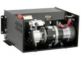 POWER-PACK Kasten-Aggregat 24V/3KW/3,2ccm, EINFACH, DBV, 16L