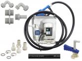Blurea IBC-Container Tankanlage für AdBlue® (7-teilig)