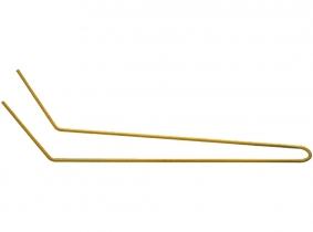 600 004 Niemeyer Sternradzinken 600 004 Niemeyer Sternradzinken