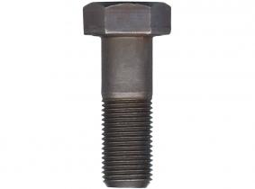 Schraube 12.9 mit Feingewinde für Kreiseleggenzinken M14x1,5x50 Schraube 12.9 mit Feingewinde für Kreiseleggenzinken M14x1,5x50