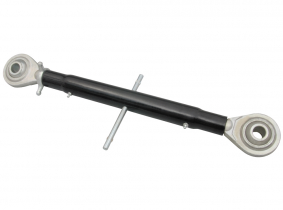 Barre de poussée extra lourde Cat. 2/3 36x3 / 400 mm / 570-870 mm Barre de poussée extra lourde Cat. 2/3 36x3 / 400 mm / 570-870 mm