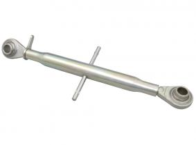 Oberlenker Fendt (Kat 2-2 (22,25mm)) 30x3,5/ 405mm/ 535-835mm Oberlenker Fendt (Kat 2-2 (22,25mm)) 30x3,5/ 405mm/ 535-835mm