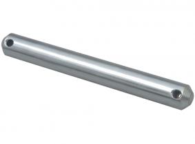 Broche pour barre de poussée Cat. 1 (163/207 mm) Broche pour barre de poussée Cat. 1 (163/207 mm)