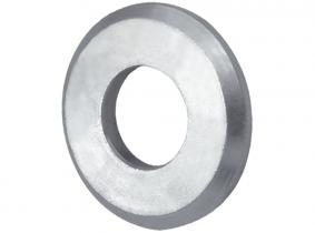 Ausgleichsscheibe für Unterlenker Kat 2 (28x64x7)mm Ausgleichsscheibe für Unterlenker Kat 2 (28x64x7)mm