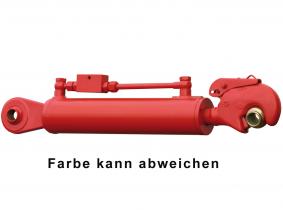 Hydraulischer Oberlenker 2/2 mit Fanghaken und Festauge 564/240mm (6,9/5,2 To) Hydraulischer Oberlenker 2/2 mit Fanghaken und Festauge 564/240mm (6,9/5,2 To)