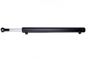 Hydraulikzylinder doppeltwirkend 20/32 50mm Hub Hydraulikzylinder doppeltwirkend 20/32 50mm Hub