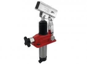 CONTARINI Hydraulik Handpumpe PAM-TS 12 einfachwirkend 12ccm/380bar CONTARINI Hydraulik Handpumpe PAM-TS 12 einfachwirkend 12ccm/380bar