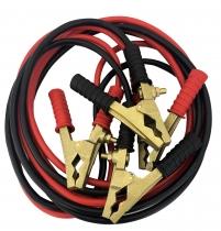 Câbles de démarrage 4 m 35 mm² Câbles de démarrage 4 m 35 mm²