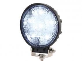 AdLuminis LED Arbeitsscheinwerfer T1018 60° 1080 Lumen 10-30V AdLuminis LED Arbeitsscheinwerfer T1018 60° 1080 Lumen 10-30V