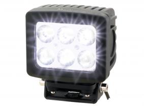 AdLuminis LED Arbeitsscheinwerfer T1060 60 Watt