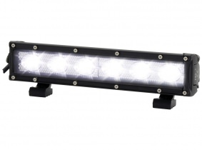 AdLuminis LED Light Bar TLB 1030 30° 30W 2400 Lumen 276mm 10-30V AdLuminis LED Light Bar TLB 1030 30° 30W 2400 Lumen 276mm 10-30V