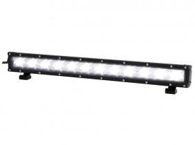AdLuminis LED Light Bar TLB 1060 30° 60W 4800 Lumen 516mm 10-30V AdLuminis LED Light Bar TLB 1060 30° 60W 4800 Lumen 516mm 10-30V