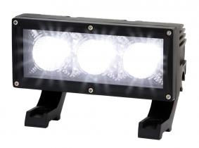 AdLuminis LED Light Bar TLB0030 60° 30W 2400 Lumen 180mm 10-30V AdLuminis LED Light Bar TLB0030 60° 30W 2400 Lumen 180mm 10-30V