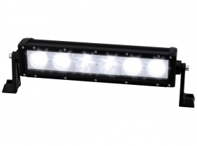 AdLuminis LED Light Bar TLB 5060 60W 5400 Lumen 425mm 10-30V AdLuminis LED Light Bar TLB 5060 60W 5400 Lumen 425mm 10-30V
