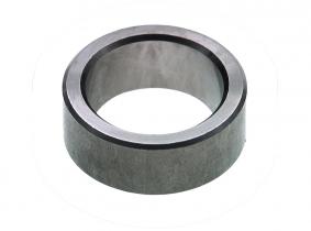 Aufschweißkonusring rund 15mm (Frontladerzinken standard) Aufschweißkonusring rund 15mm (Frontladerzinken standard)