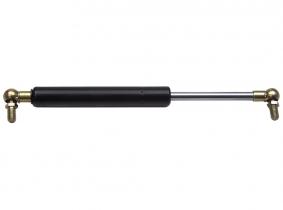X800420414 Gasfeder (Türe) Fendt 300-500mm 230N X800420414 Gasfeder (Türe) Fendt 300-500mm 230N