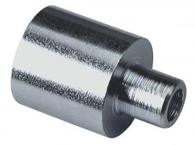 Seilhüllenführung für 5mm Außenzug Seilhüllenführung für 5mm Außenzug