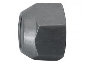 M12x1,5 (8.8) Konusmutter kegelförmig M12x1,5 (8.8) Konusmutter kegelförmig