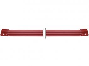 08 307 Kemper Spezial-Profil 1560mm 10,5mm Loch 08 307 Kemper Spezial-Profil 1560mm 10,5mm Loch