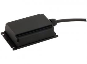 Stromstoßrelais 12V mit Selbsthaltefunktion Strom-Stoß-Relais für elektromagnetische Umschaltventile 12 Volt