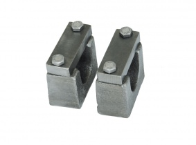 Lagerschalenpaare 25mm Aufnahme Lagerschalenpaare 25mm Aufnahme