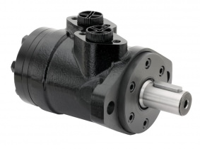 MC-PN 50 CD Hydraulik-Planetenmotor (Contarini) MC-PN 50 CD Hydraulik-Planetenmotor (Contarini)
