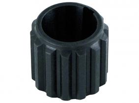 Adapterzahnrad Getriebe/Pumpe passend zu Baugröße 2 Adapterzahnrad Getriebe/Pumpe passend zu Baugröße 2