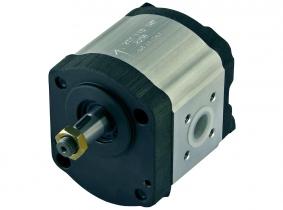 Hydraulikpumpe passend zu Fendt 2TK19SDEU Hydraulikpumpe passend zu Fendt 2TK19SDEU