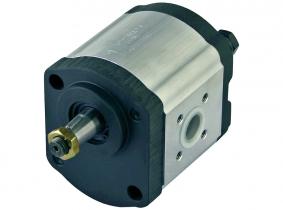 Hydraulikpumpe passend zu Deutz-Fahr 2TK 19 S DEU Hydraulikpumpe passend zu Deutz-Fahr 2TK 19 S DEU