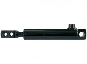 Hydraulikbremszylinder mit Innenrückzugfeder 565 Hydraulikbremszylinder mit Innenrückzugfeder 565