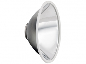 Ersatz-Reflektor für OLDTIMER-Scheinwerfer Ersatz-Reflektor für OLDTIMER-Scheinwerfer