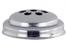 Ersatzdeckel für Glühüberwacher Ersatzdeckel für Glühüberwacher