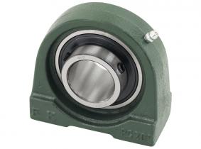 UCPG 204 -2-Loch Stehlager für 20mm Welle UCPG 204 -2-Loch Stehlager für 20mm Welle