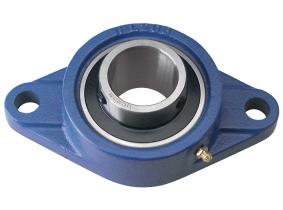 UCFL 204 -2-Loch Flanschlager für 20mm Welle UCFL 204 -2-Loch Flanschlager für 20mm Welle
