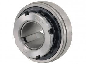 UK 205+H -Lagereinsatz für 20mm Welle UK 205+H -Lagereinsatz für 20mm Welle