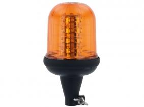 AdLuminis LED-RUNDUMLEUCHTE  mit flexiblem Fuß (3 Signale) AdLuminis LED-RUNDUMLEUCHTE  mit flexiblem Fuß (3 Signale)