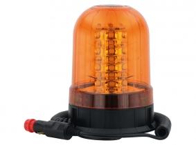 AdLuminis LED-RUNDUMLEUCHTE  mit Magnetfuß (3 Signale) AdLuminis LED-RUNDUMLEUCHTE  mit Magnetfuß (3 Signale)