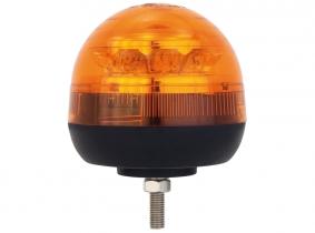 AdLuminis LED-Mini-Rundumleuchte mit Aufschraubsockel AdLuminis LED-Mini-Rundumleuchte mit Aufschraubsockel für äußerst geringe Bauhöhe (120mm)