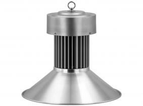 AdLuminis LED Hallenstrahler 150 Watt